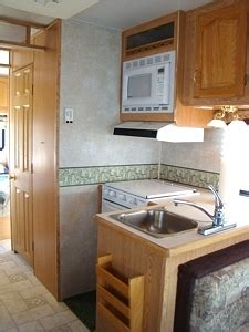 rv parts  sunseeker ft class  motorhome  forest river  sale rvs campers