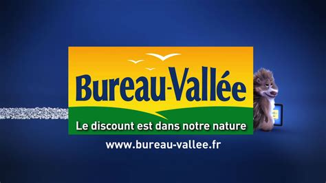 bureau vallee roques bureau vallée auch roques sur garonne bureau vall e joue