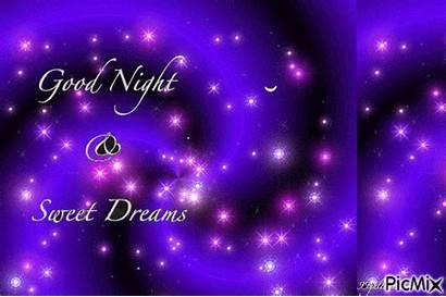 Night Gifs Dreams Sweet Tenor