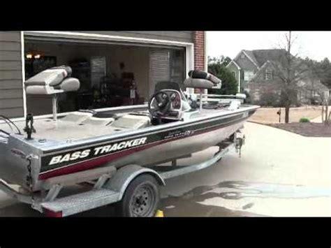 2002 Bass Tracker Boat Value by 2002 Bass Tracker
