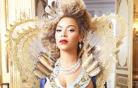 Pin by Taylor See on Madame X | Beyonce hair, Beyonce ...