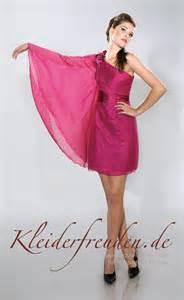 kleid brautjungfer kleider für hochzeitsgäste brautjüngfernkleid trauzeuginnen abendklei kleiderfreuden