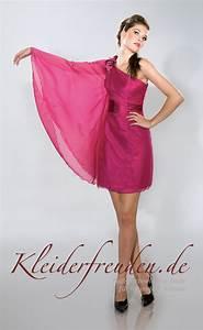 Vakuumtüten Für Kleidung : kleider f r hochzeitsg ste brautj ngfernkleid trauzeuginnen abendklei online kleiderfreuden ~ Markanthonyermac.com Haus und Dekorationen