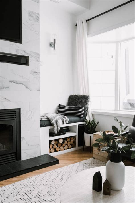 Best Interior Bench Ideas best interior bench ideas decoholic