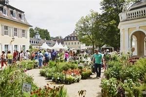 Gartenfest Hanau 2017 : veranstaltungstipps f r das wochenende 17 und 18 juni 2017 mein sch ner garten ~ Markanthonyermac.com Haus und Dekorationen