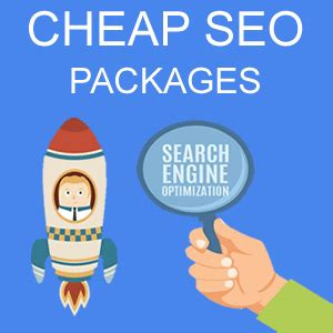 cheap seo cheap seo packages rank no 1 fast results from 1