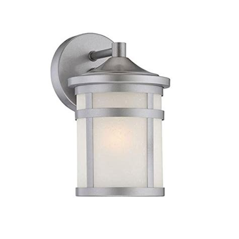 outdoor wall mounted light fixtures amazon com