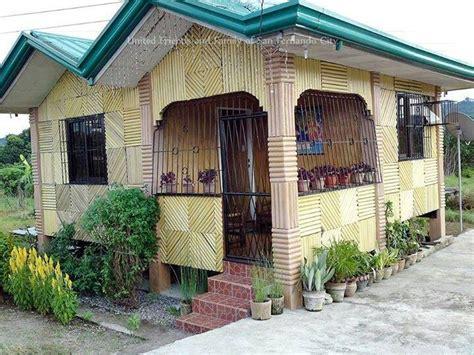 bahay kubo lovely unique native rest houses pinterest home plans blueprints