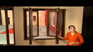 total home interior solutions windows with security grills for your homes safety