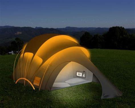 Выгодная цена на солнечный свет для палаток — суперскидки на солнечный свет для палаток. солнечный свет для палаток топпроизводители.