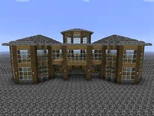 Best Minecraft House Designs