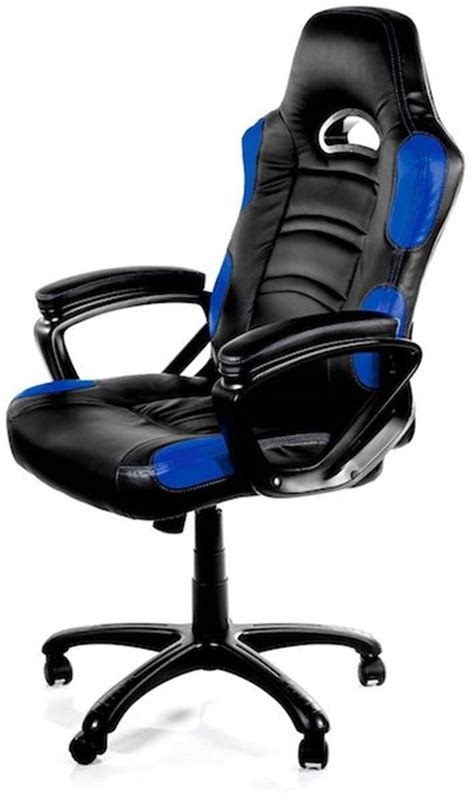 best gaming chairs for tv pc gaming of 2017 high