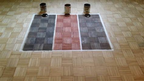cambiare pavimento marmi e parquet cambio colore pavimento in