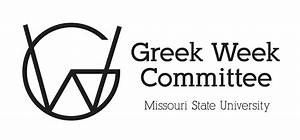 Greek Week - Fraternity and Sorority Life - Office of ...