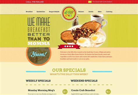 15+ Food And Restaurant Web Designs  Webdesigner Depot. Contract Research Organization. Assisted Living Newsletter Lawyers In Hawaii. Domain Website Template Sport Medicine Degree. Leadership Development Program Curriculum. Localized Prostate Cancer Blood Test Tsh High. Listed Company For Sale Lvn Pay In California. Best Social Work Program Index Funds Investing. Top 10 Term Life Insurance Companies 2012