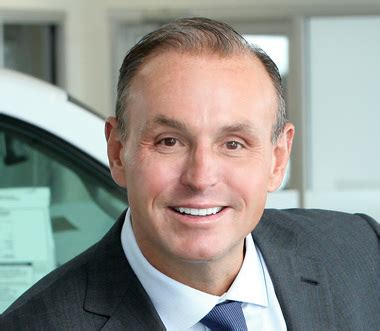 todd wenzel chevrolet todd wenzel automotive expands into former saturn