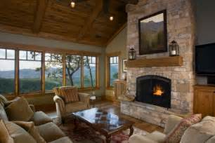 livingroom fireplace fireplace and woodstove designs that really heat things up