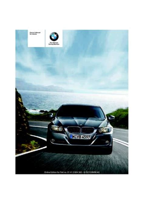download car manuals pdf free 2011 bmw 3 series security system download 2011 bmw 328i xdrive owner s manual pdf 286 pages