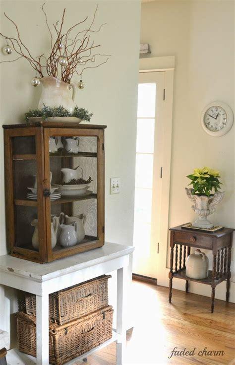 cottage kitchen decor 13 best white ironstone images on cottages 4357