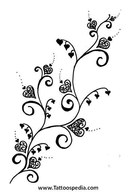 52 best Tattoos images on Pinterest   Tattoo ideas