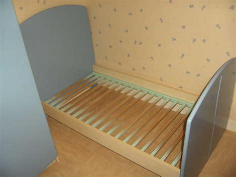 chambre kangourou chambre sauthon kangourou complète 350 vendus kilou77