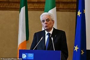 Italian populists signal progress toward forming ...