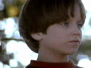 Picture of Elijah Wood in Radio Flyer - rf051.jpg | Teen ...