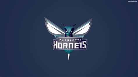 If you wish to know other wallpaper, you can see our gallery on sidebar. Charlotte Hornets High Definition Wallpaper 33429 - Baltana