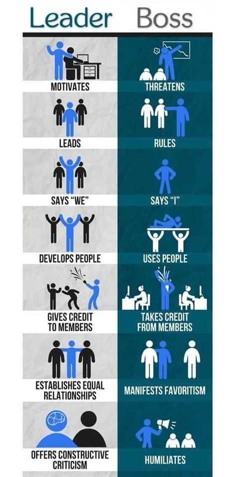 leader  boss boss  leader leader quotes leader