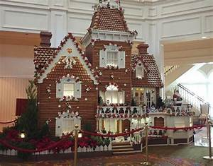 14 amazing gingerbread house ideas because it is