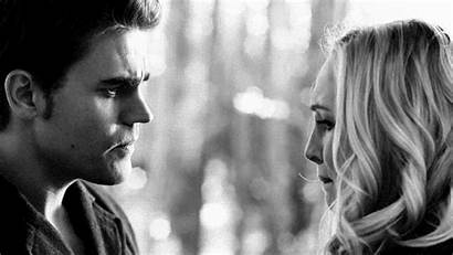 Vampire Diaries Stefan Salvatore Wesley Paul Nina