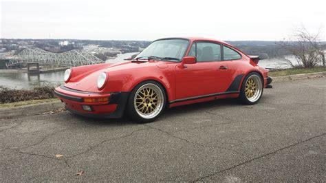 trissl sports cars 20131230 134454 trissl sports cars