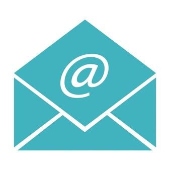 how to set up a letter mail vectors photos and psd files free 49582