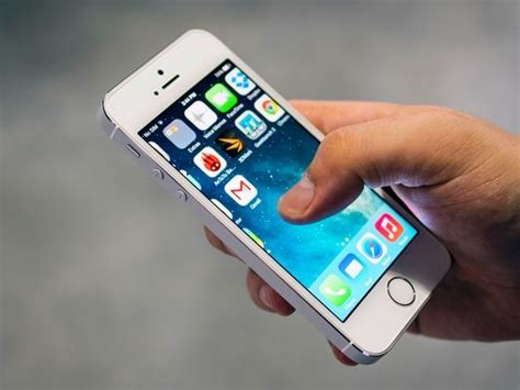 can a iphone be this trick can free up space on your iphone