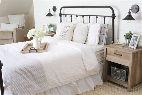 area rugs at home home farmhouse master bedroom mcbride