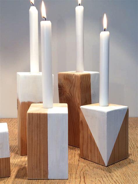 Für Kerzenständer by Selbst Machen Archive Hello Mime