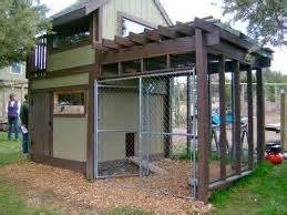 pinterest o the worlds catalog of ideas With under deck dog kennel