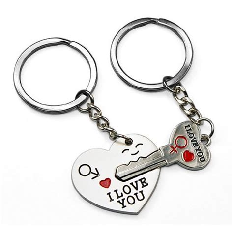 50 Tender Valentine's Day Gifts Ideas for Geeks   Inspiration