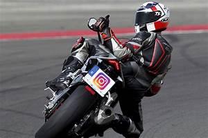 Image De Moto : los 15 mejores instagrams de moto moto1pro ~ Medecine-chirurgie-esthetiques.com Avis de Voitures