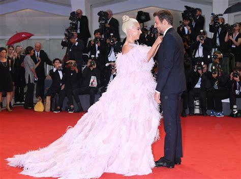 Bradley Cooper Reveals Eddie Vedder Inspired His Star Is