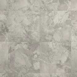 luxury vinyl tile and plank sheet flooring simple easy way to shop for floors