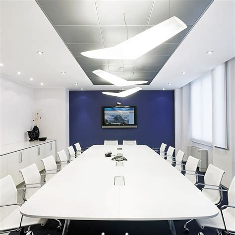Led Lighting For Meeting Room by The Lighting For Meeting Rooms Dmlights