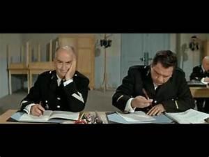Le Gendarme Se Marie Complet Youtube : le gendarme se youtube ~ Maxctalentgroup.com Avis de Voitures