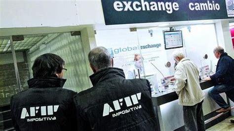 bureau de change a oport de montr l bureau de change aeroport 28 images quelques liens