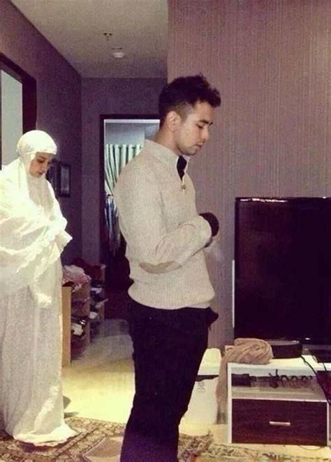 images  muslim beautiful couple