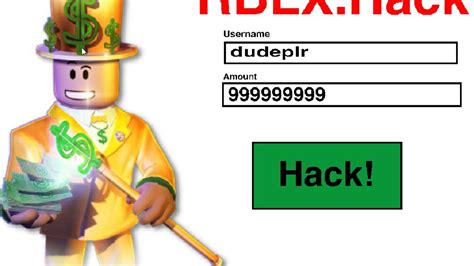 Choose the amount of robux to add and click generate 4. Roblox Robux Hack 2017! ( LOOK IN DESCRIPTION!!! ) - YouTube