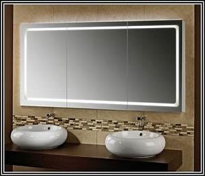 Badezimmer Spiegelschrank Mit Beleuchtung : badezimmer spiegelschrank mit beleuchtung hornbach beleuchthung house und dekor galerie ~ Indierocktalk.com Haus und Dekorationen