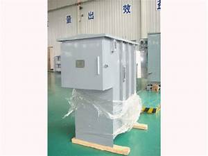 Transformer Rectifier China Cathodic Protection Accessory