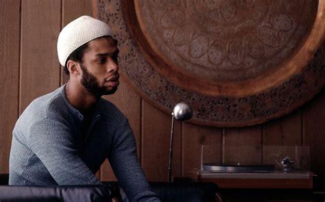 Why Kareem Abdul-jabbar Converted To Islam