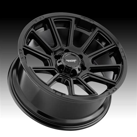 american racing ar intake gloss black custom wheels